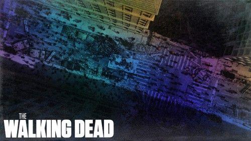 233 cran the waking dead 01 12 13 the walking dead pinterest