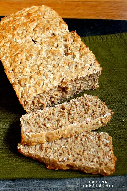Easy little bread | Cook and eat | Pinterest