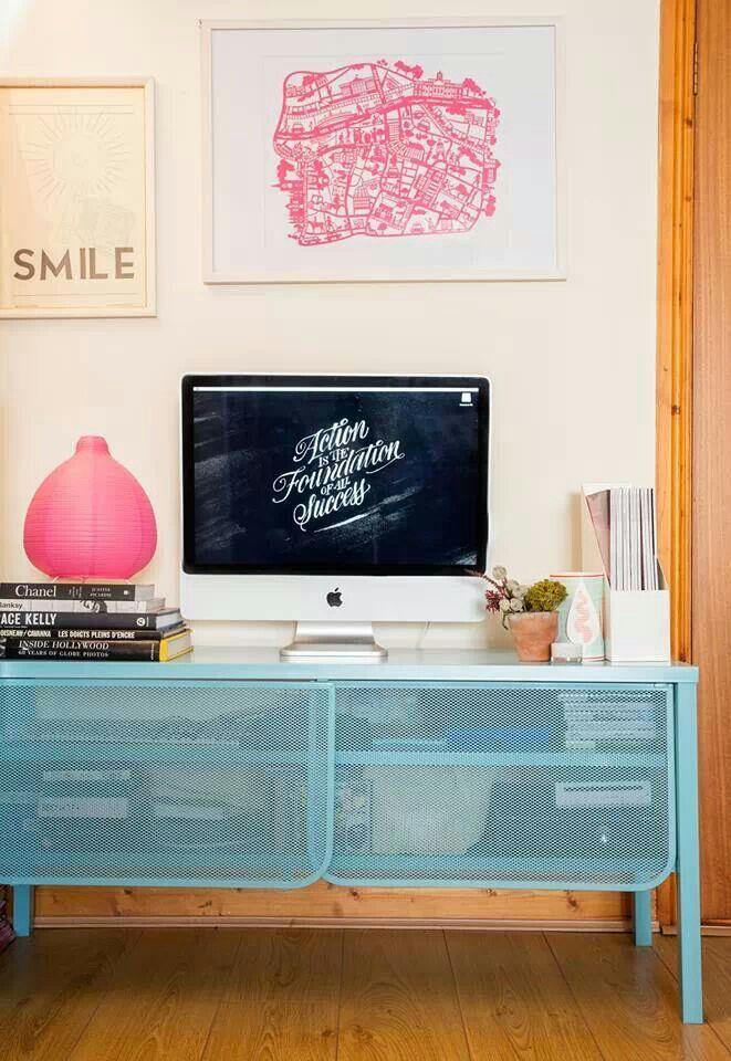 Ikea studio joy studio design gallery best design for Studio desk ikea