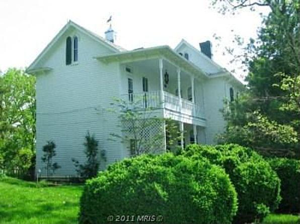 144 S Court St, Luray, VA 22835 - Zillow