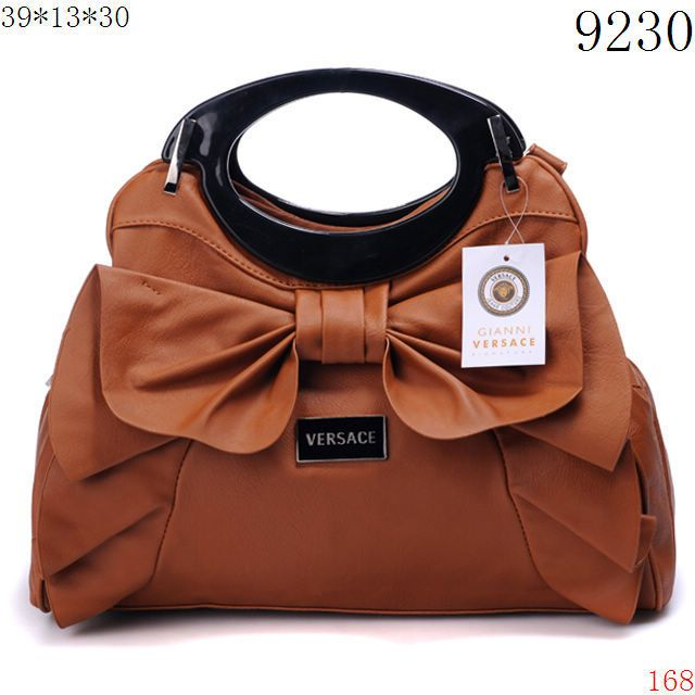 Handbags 9230 http://www.hotsaleclan.com/versace-handbags-on-sale