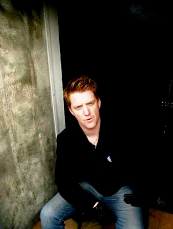 724 x for Josh homme tattoos