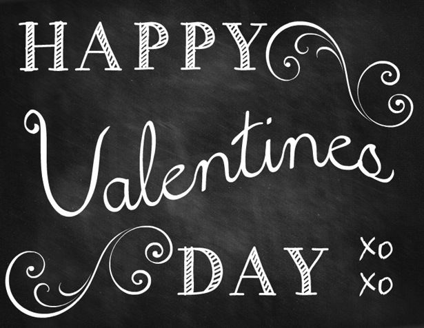 funny valentines facts