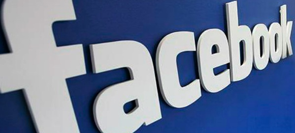 Is Your Status As An Organ Donor Facebook Official?