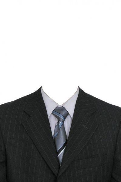 Фото в костюме онлайн на документы