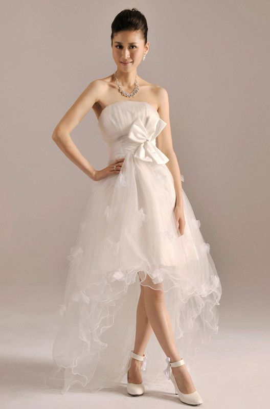 Robe de Mariée  mariage robe  Pinterest