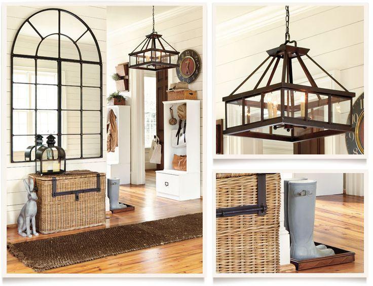 ballard s design furniture submited images