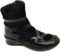 Online shoes. Buy naot shoes online
