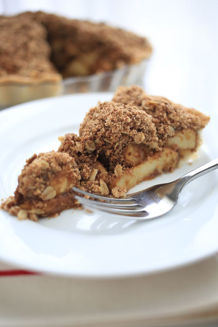 the best apple pie | food | Pinterest