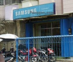 samsung service center no in india