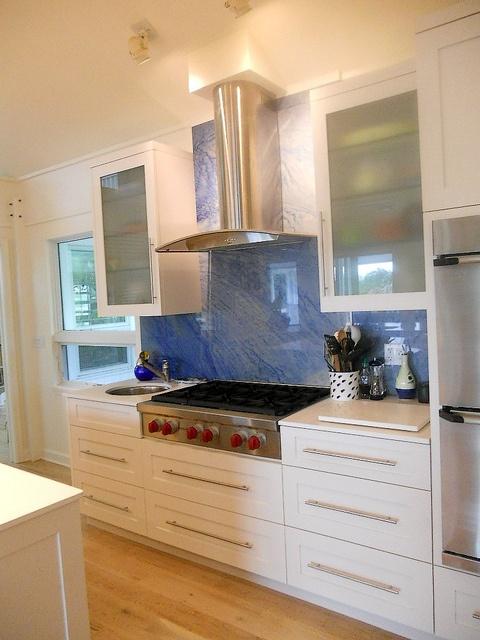 Nautical tile backsplash ideas joy studio design gallery for Nautical kitchen backsplash
