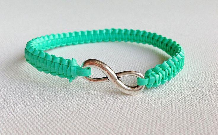 accessories 8226a3d6b166c851176f