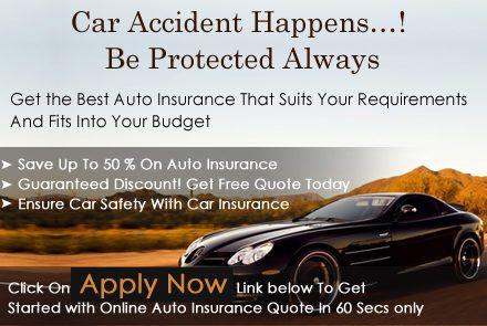 affordable car insurance in delaware affordable car