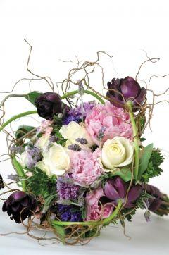Kansas City Wedding Flowers Wedding Stuff Pinterest