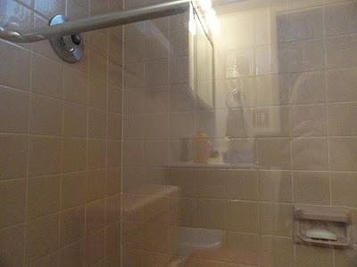 Shower Doors: Valencia Shower Doors