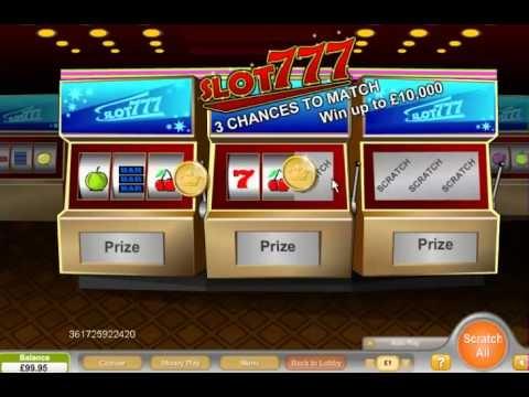 casino slot online english on9 games