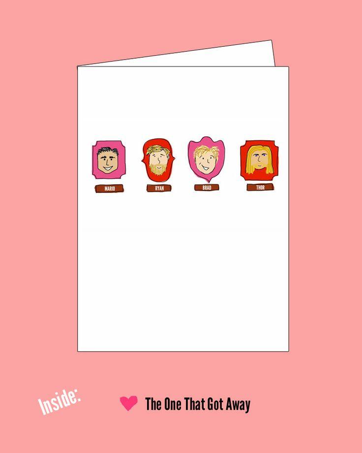 valentine song download 2015