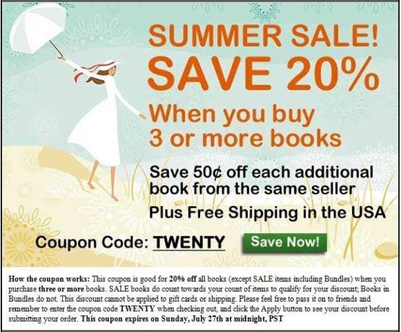 Thriftbooks coupon code november 2018