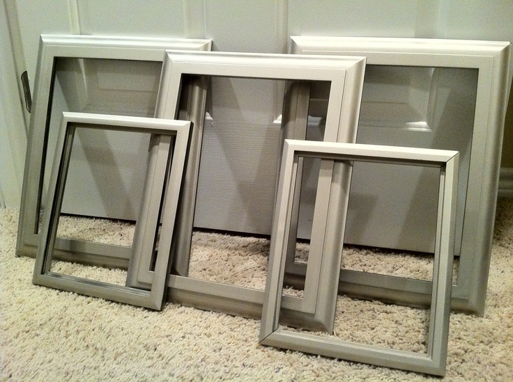 ... spray paint can do now they will compliment my white bedroom furniture