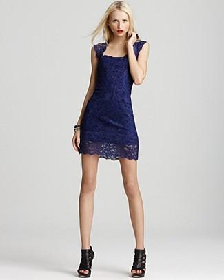 The perfect cocktail dress | Dress up | Pinterest