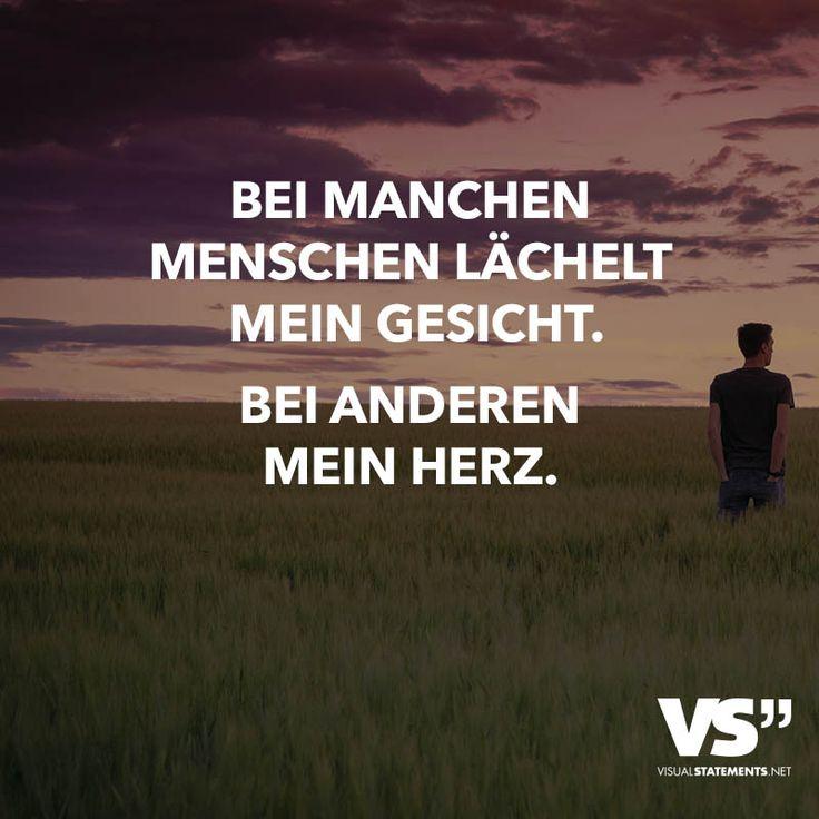 opinion you are Singles Vettweiß jetzt kostenlos kennenlernen exact