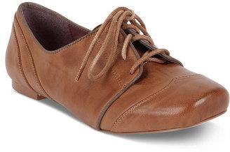 ShopStyle: Kensie Shoes, Dosha Flats