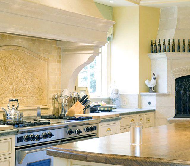 Hiring A Kitchen Designer   Home Design Ideas