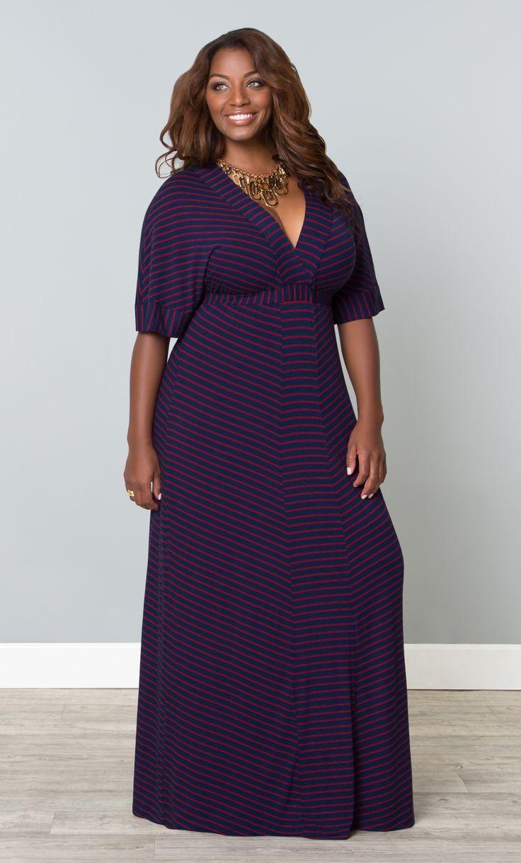 Plus Size Patio Dresses 108