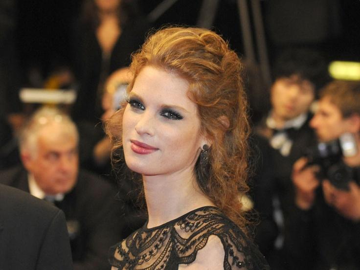 beautiful israeli actress yuval scharf famous faces pinterest