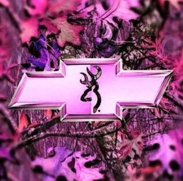 pink camo browning symbol browning pink camo products i