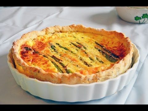 ... by Elizabeth Etheridge on Food and Mostly Gluten Free Recipes | P