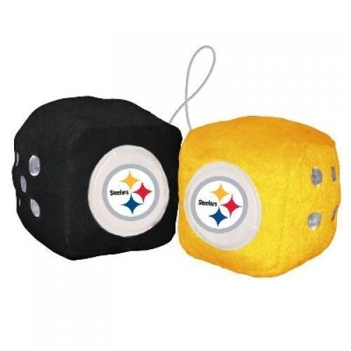 football dice