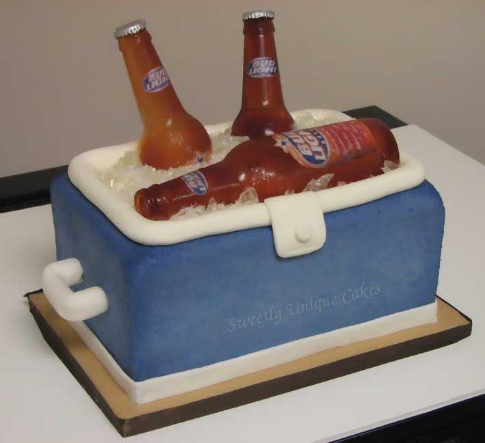 Cute Welcome Home Cake Ideas 75113 Welcome Home Cake Cakes