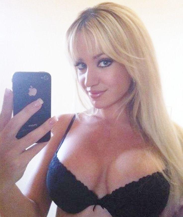 sensual private massage high class escorts in sydney