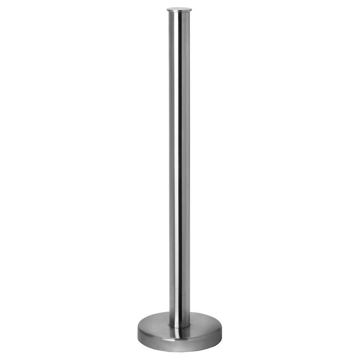 Ikea Grundtal Toilet Paper Holder ~ GRUNDTAL Portacarta igienica  IKEA
