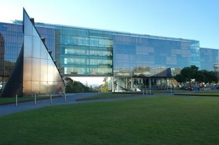 law university of sydney an essays