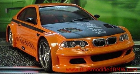 BMW slot car ninco #nyc | Slot cars | Pinterest