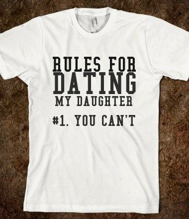 cara delevingne dating rules for dating my daughter