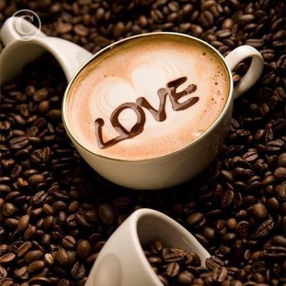 Loss coffee is the ultimate answer weight loss programs can cost