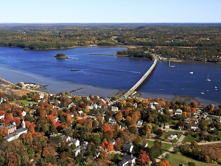 Wiscasset maine home pinterest for Best time to visit maine for lobster