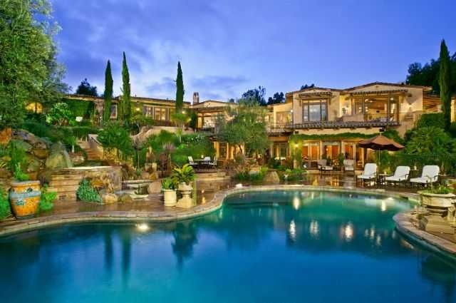 Luxury Estates For Sale In California I Sell Million
