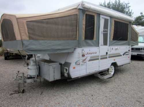 Innovative Caravans For Sale From Australia In Auckland Auckland