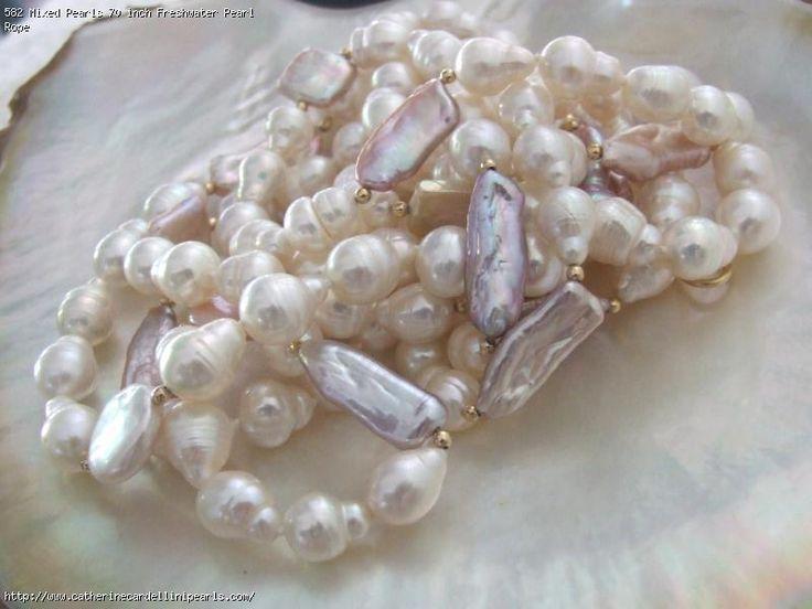 pearls on pinterest -#main