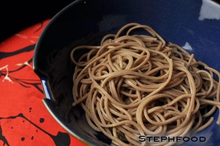 ... basic bonito broth recipes ajinomoto hon dashi bonito fish soup stock