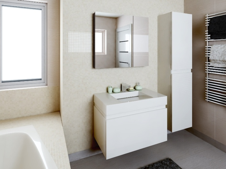Miami bathroom vanity south florida bathroom vanities for Bathroom cabinets miami