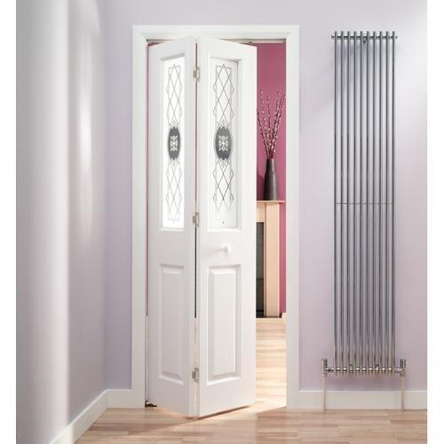 bi fold doors for the home pinterest