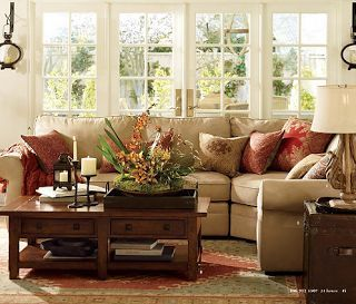 Den ideas home decor decorating ideas pinterest - Home den decorating ideas ...
