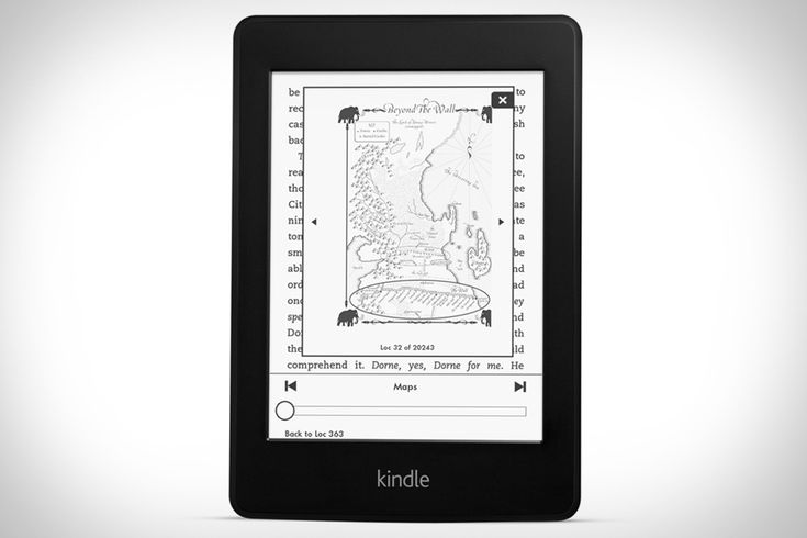 buy e book on kindle
