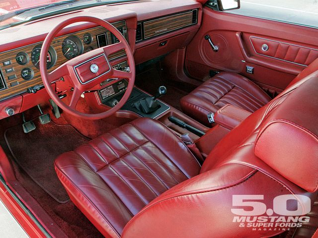 1979 mustang interior cars etc pinterest. Black Bedroom Furniture Sets. Home Design Ideas