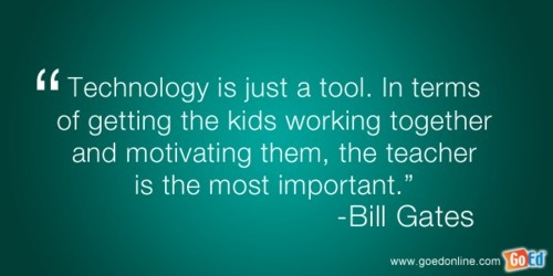 inspirational quotes for teachers ed stuff pinterest